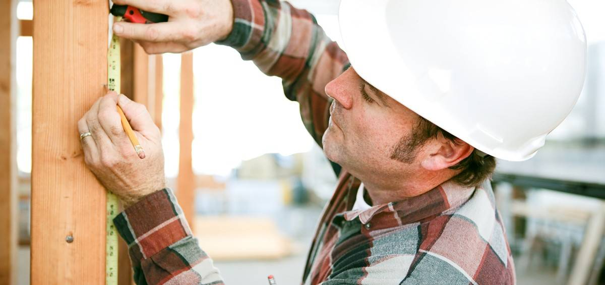 BACK INJURIES – THE LIFE OF A TRADIE