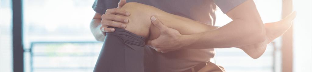 sports-physiotherapy-Melbourne-CBD