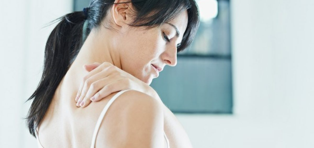 Causes, Symptoms & Treatment for Muscle Tightness and Stiffness
