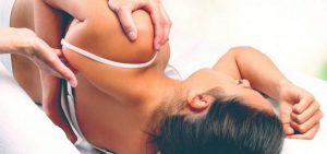 The Difference Between An Osteopath Chiropractor and Physiotherapist