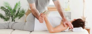 Experienced Osteopaths in Melbourne CBD