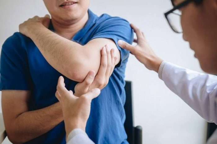 Reasons to visit a physiotherapist in Melbourne CBD