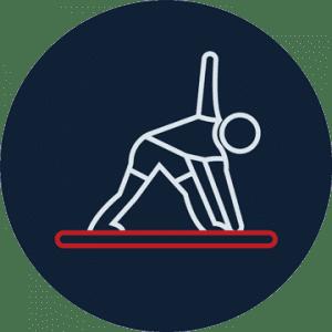 Pilates Classes Bundoora